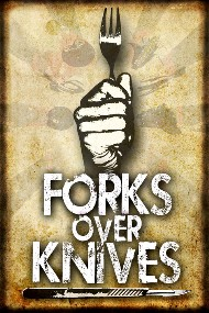 Forks-Over-Knives-Movie-Poster_w190
